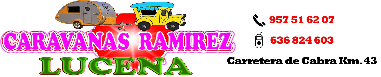 Caravanas Ramirez